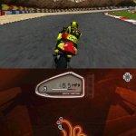 Скриншот Moto Racer DS – Изображение 7