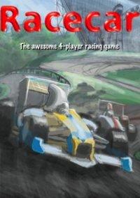 Обложка Racecar