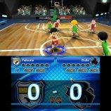 Скриншот Deca Sports Extreme