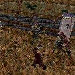 Скриншот EverQuest: Lost Dungeons of Norrath – Изображение 6