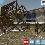 Скриншот Blaster Simulator