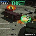 Скриншот Gunblade NY & LA Machineguns Arcade Hits Pack – Изображение 26