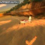 Скриншот Peacebreakers – Изображение 7