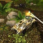 Скриншот Auto Assault – Изображение 221