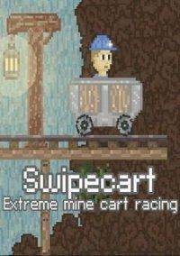 Обложка Swipecart