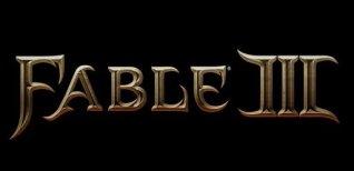 Fable 3. Видео #3