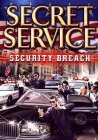 Обложка Secret Service: Security Breach
