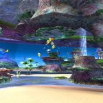 Скриншот Nights: Journey of Dreams – Изображение 45
