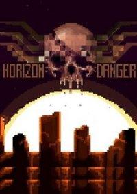 Обложка Horizon Danger