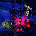 Скриншот Shinobi (2011) – Изображение 3