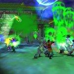 Скриншот Storm Riders Online – Изображение 156