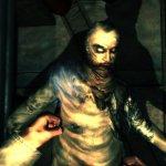 Скриншот Cryostasis: Sleep of Reason – Изображение 70
