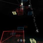 Скриншот Irritum – Изображение 3