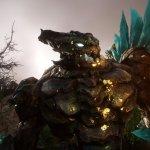 Скриншот Risen 3: Titan Lords – Изображение 5