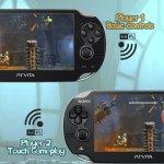 Скриншот Rayman Legends – Изображение 26
