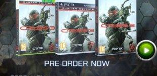 Crysis 3. Видео #17