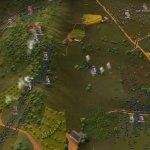 Скриншот Ultimate General: Gettysburg – Изображение 9