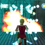 Скриншот Excalibur 2555 A.D.