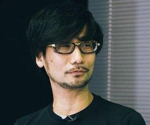 Кодзима уверен, что игры могут превзойти нетолько кино, ноикниги