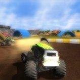 Скриншот Monster Truck Maniax – Изображение 2