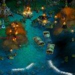 Скриншот No Man's Land (2003) – Изображение 27