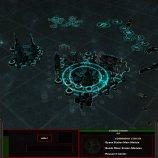 Скриншот Empyrean Frontier – Изображение 3