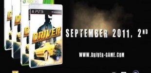 Driver: San Francisco. Видео #3