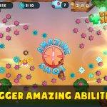 Скриншот Flowerpop Adventures – Изображение 1