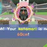 Скриншот Touch My Katamari – Изображение 3