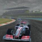 Скриншот F1 2009 – Изображение 71