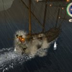 Скриншот Age of Pirates: Caribbean Tales – Изображение 76