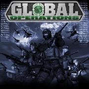 Обложка Global Operations