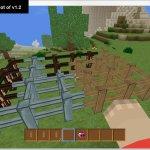 Скриншот Block World – Изображение 2