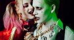 Косплей дня: Харли Квинн и Джокер из «Отряда самоубийц» - Изображение 8