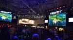 Gamescom 2014 в фото - Изображение 94