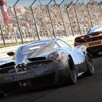 Скриншот World of Speed – Изображение 173