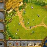 Скриншот Grimm's Hatchery