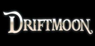Driftmoon. Видео #3