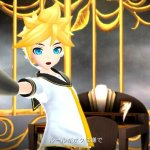 Скриншот Hatsune Miku: Project DIVA ƒ 2nd – Изображение 154