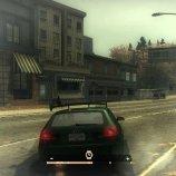 Скриншот Need for Speed: Most Wanted – Изображение 6