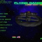 Скриншот Flying Range 2: Long Way Home – Изображение 12