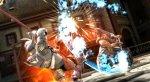 Tokyo Game Show 2013: дебютный трейлер Soul Calibur Lost Swords - Изображение 3