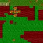 Скриншот Tanks 2: Another's Worlds – Изображение 4
