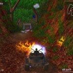 Скриншот HyperBall Racing – Изображение 22