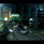 Скриншот Bonetown - The power of death – Изображение 5