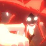 Скриншот Naruto Shippuden: Ultimate Ninja Storm Revolution – Изображение 10