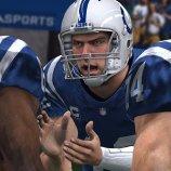 Скриншот Madden NFL 15 – Изображение 5