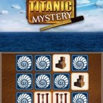 Скриншот Titanic Mystery – Изображение 21