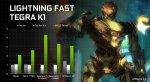 Второе поколение Nvidia Shield попалось на рекламных снимках (обнов.) - Изображение 11