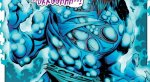 Комикс-приквел «Варкрафта» расскажет о дружбе Ллейна, Медива и Лотара - Изображение 6